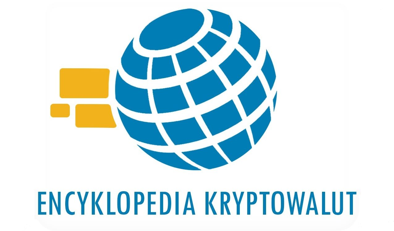 Encyklopedia Kryptowalut